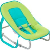 Hauck Lounger Rocky Wippe